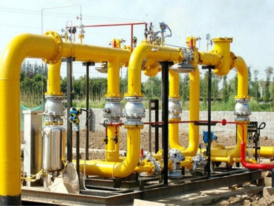 Strict Quality Assurance System chenmical industry popular Pressure Regulator